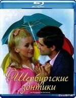 eroticheskie-nezhnie-filmi-pro-lyubov-sving-orgii-smotret