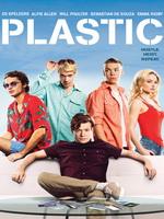 film-plastik-smotret-onlayn
