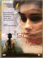 film-s-zhanrom-erotika-i-melodrama-13
