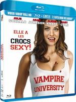 Секс Алиссы Милано С Вампиром – Объятие Вампира (1995)