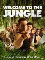 Найти эротику про джунгли фильм фото 385-659
